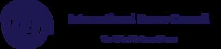 logo cid.png