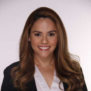 Janaína Lima