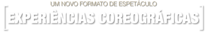Logo_Experiência.png
