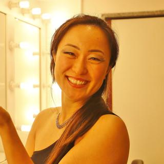 Noemia Matsumoto