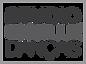 Logo Studio Giselle.png