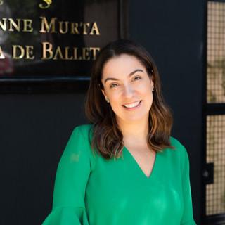 Lucianne Murta