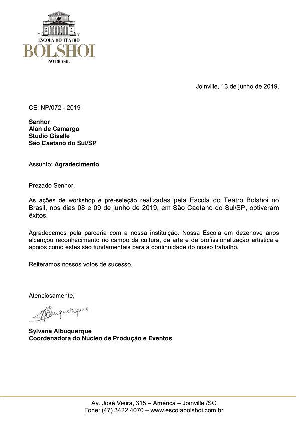 072_CE_NP_Agradecimento__-_Ac_ões_São_Ca