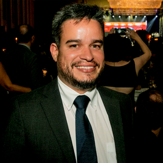 João Manoel da Costa Neto