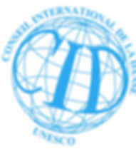 Logo CID.jpg
