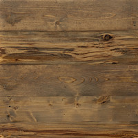 Reclaimed Core - Weathered Oak