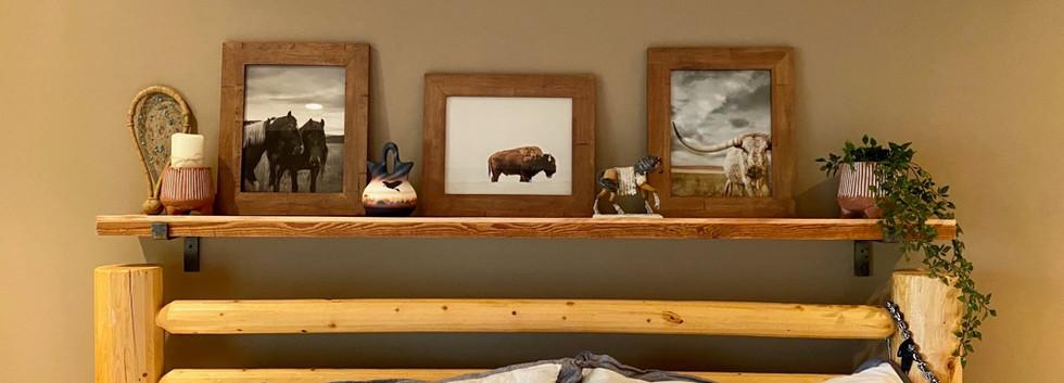 Supported reclaimed fir shelf.jpg