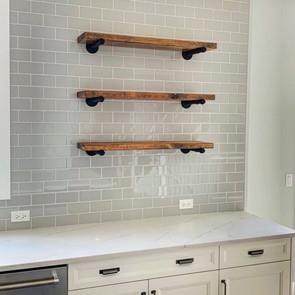 Shelf 4.jpg