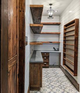 Shelf 10.jpg