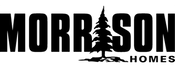 Morrison-Homes-Logo-small-300x120.png
