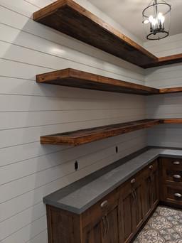 Shelf 17.jpg