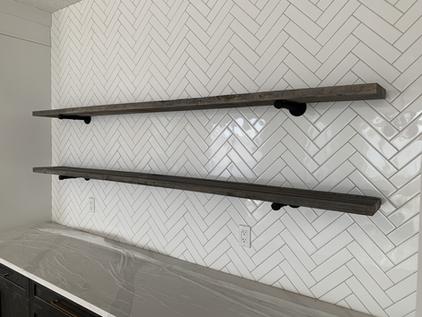 Shelf 8.heic