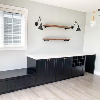 Shelf 5.jpg