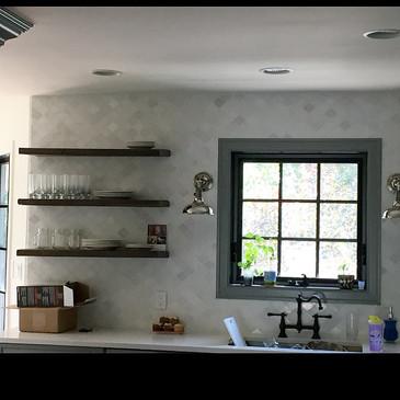 Shelf 22.JPG