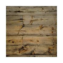 Weathered Pine, 2.jpg
