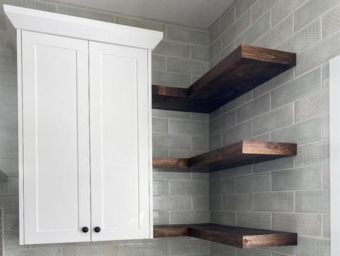 Shelf 14.jpg