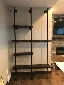 Shelf 18.JPG