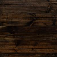 Reclaimed Core - Dark Walnut