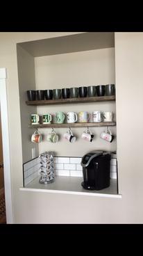 Shelf 13.png
