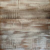 Whitewash fir