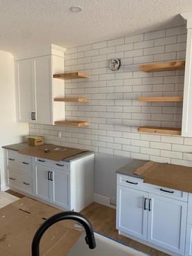 Shelf 12.jpg