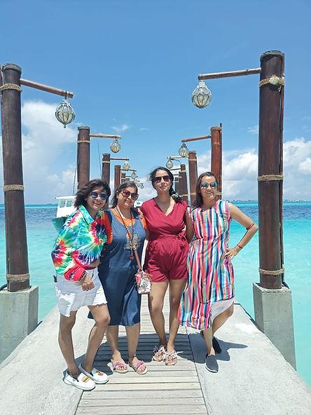 Malahani bandos Kuda Maldives.jpeg