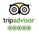 Tripadvisor1.jpg