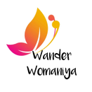 wander+womaniya+logo.png