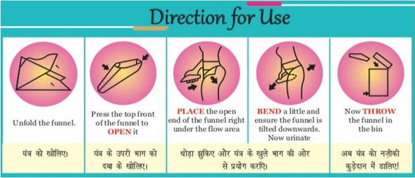 directions for use urination device.jpg