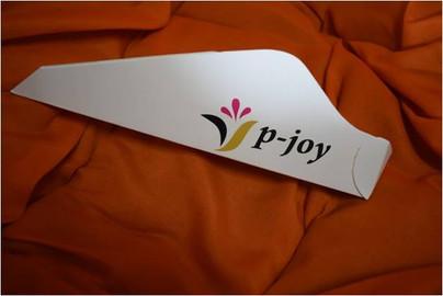 pjoy device.jpg