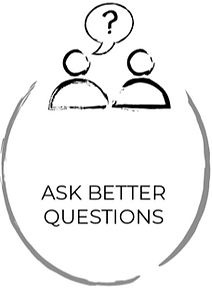 Ask Better Questions.png