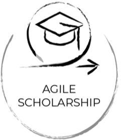 Agile Scholarship.png
