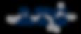ATG Logo 2.png