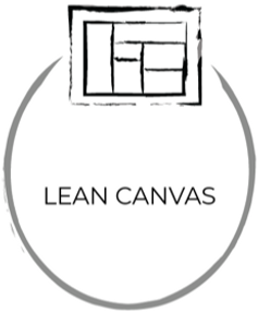 Lean Canvas.png