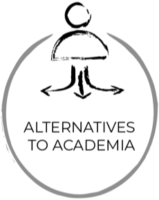 Alt to Academia.png