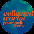 GesammelteWerke_Internetseite.png