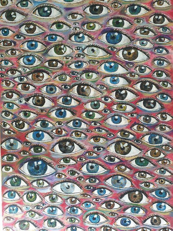 Illusion 70x100von JnanaDevi Acryl.jpg