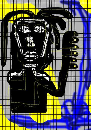Amelie Rook 2.jpg
