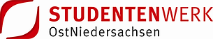 studentenwerk_on_logo_4c_png.PNG
