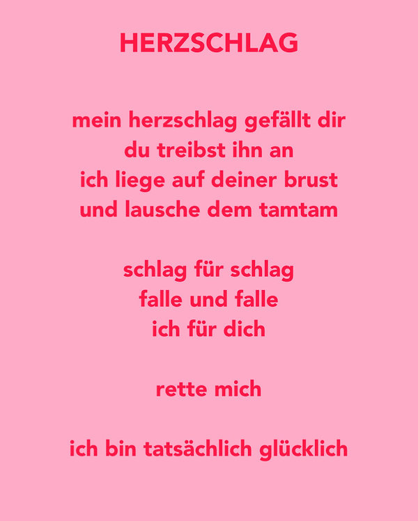 Gedicht_Herzschlag_Esther_Juszkiewicz.jp