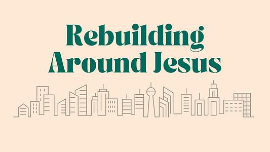 Rebuilding #1.png