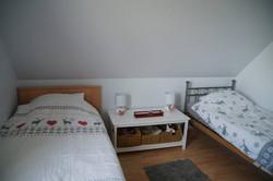location-wimereux-villa