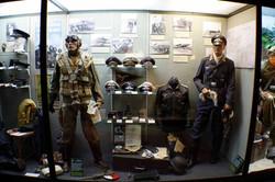 musée.guerre.39.45.gite.jpg