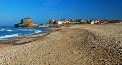 ambleteuse.plage.location.jpg