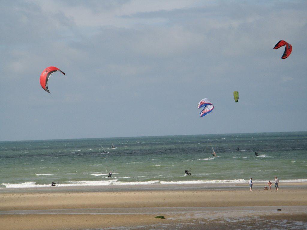 kite.gite.wissant.jpg