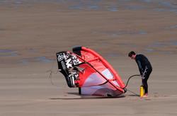 wissant.kite.gite.jpg