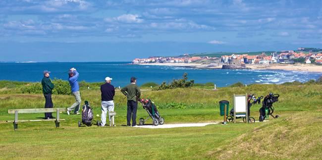 Wimereux-Golf-France.jpg