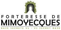 logo forteresse mimoyecques gite.jpg