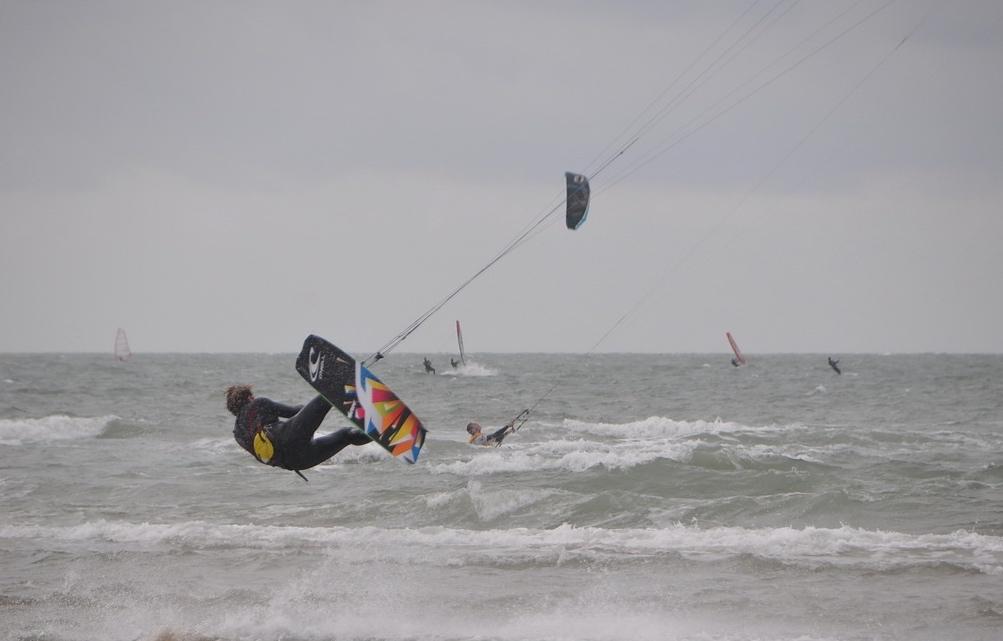 gite.wissant.kite.1.jpg