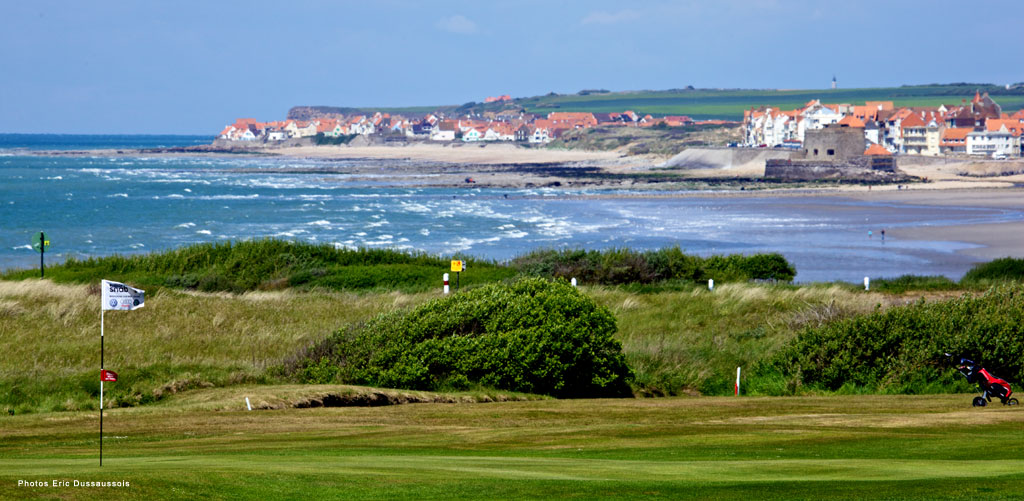 golf.wimereux.gite.jpg